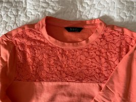 Body by Tchibo Crewneck Sweater salmon-apricot