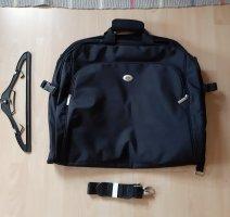 TCM Suit Bag black