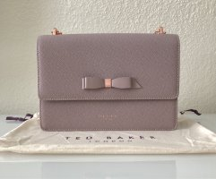Ted Baker cocktail bag