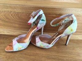 TED Baker high heels pumps Gr. 39