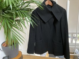 Ted baker Wraparound Jacket black