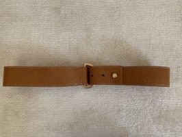 Ted baker Leather Belt multicolored