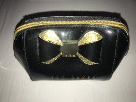 Ted Baker Make up Tasche