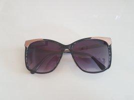 TED BAKER Sonnenbrille Retro Glam