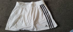 Adidas Stretch rok wit