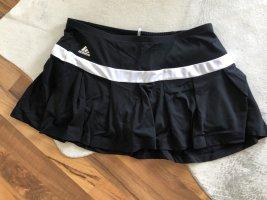 Adidas Jupe superposée noir