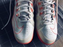 Tennisschuh Nike
