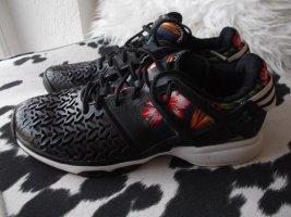 Tennisschuhe Tennis Schuhe Adidas Y 3 Adizero Roland Garros 38 2/3