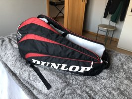 Dunlop Sac de sport multicolore