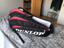 Dunlop Borsa sport multicolore