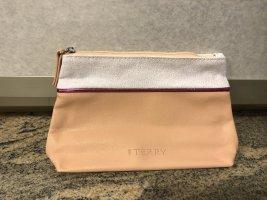 Terry Mini Bag multicolored