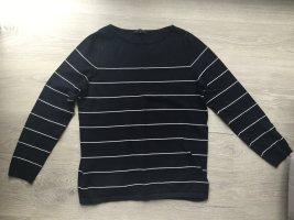 TH pullover