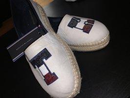 TH Sommer Schuhe , NEU - UNGETRAGEN !