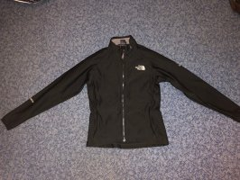 The North Face Sweat Jacket black
