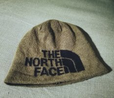 The North Face Knitted Hat multicolored