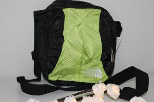 The North Face outdoor Tasche