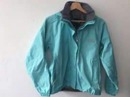 The North Face Sport- Outdoor Jacke