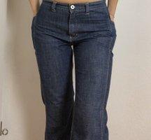 the perfect jeans ausgefallene taschen