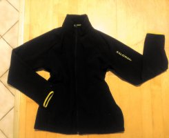 Thermojacke Salomon Softshell Jacke Clima Pro 10000 Trainingsjacke Thermo