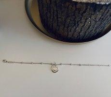 Thomas Sabo Armband zilver