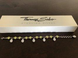 Thomas Sabo Bracelet multicolore