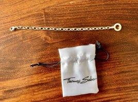 Thomas Sabo Armband Silber 17 cm