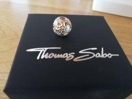 Thomas Sabo Bedel zilver