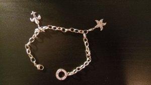 Thomas Sabo Bracelet silver-colored