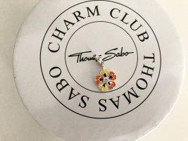 Thomas Sabo Charm multicolored
