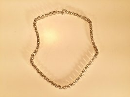 Thomas Sabo Link Chain silver-colored