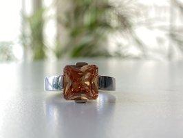 Thomas Sabo Ring Champanger