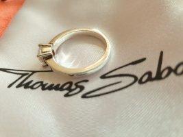 Thomas Sabo Silbernes Ring