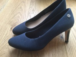 Thommy Hilfiger Pumps