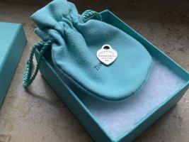 Tiffany&Co Ketting zilver