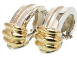 Tiffany & Co. combination Earrings
