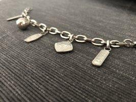 Tiffany&Co Braccialetto in argento argento