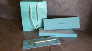 Tiffany & Co. Kugelschreiber