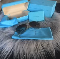 Tiffany & Co Sonnenbrille
