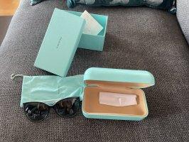 Tiffany&Co Glasses multicolored
