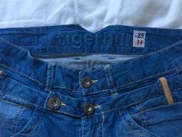 Tigerhill boyfriend jeans