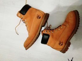 Timberland Boots Booeties Stiefel