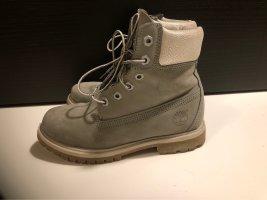 Timberland Boots ✨
