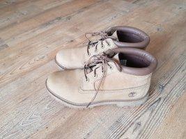 Timberland Boots - Gr. 39
