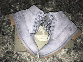 Timberland Boots Limited Edition! Größe 38,5 sehr guter Zustand