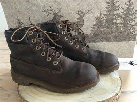 Timberland Boots Orginal Gr.37