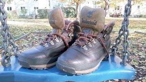 Timberland Boots/waterproof