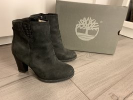 Timberland Earthkeepers Ankle Boots