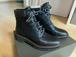 Timberland London Square Boots Gr.39 ungetragen