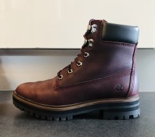 Timberland London Square Bordeaux 39,5