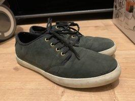 Timberland Schuhe Gr 41